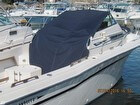 1988 Grady-White 24 Offshore - #1