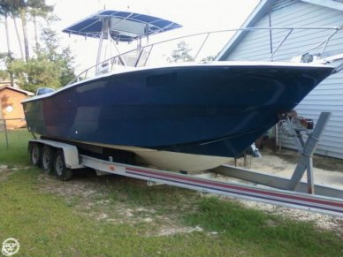 Hydra-Sports 2500, 25', for sale