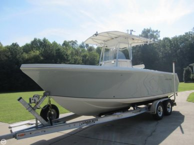 Sailfish 236, 23', for sale - $38,200