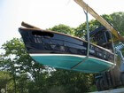 2010 Roth Bilt Boats Nantucket Skiff 16 - #4
