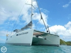 2015 Celtic Yachts 40 - #1