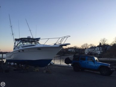 Wellcraft 33, 33', for sale - $49,995