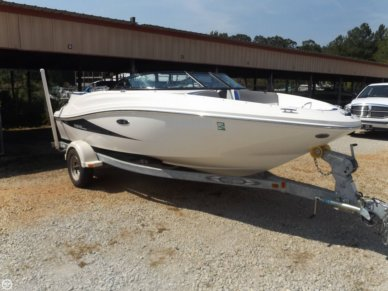 Sea Ray 190 Sport, 19', for sale - $27,620