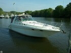 1998 Sea Ray 370 Sundancer - #4