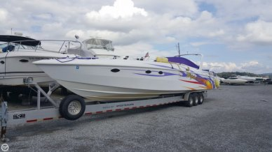 Scarab Meteor 5000, 5000, for sale - $148,500