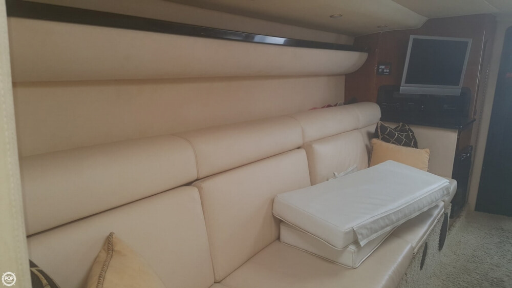 1988 Scarab boat for sale, model of the boat is Meteor 5000 & Image # 34 of 40