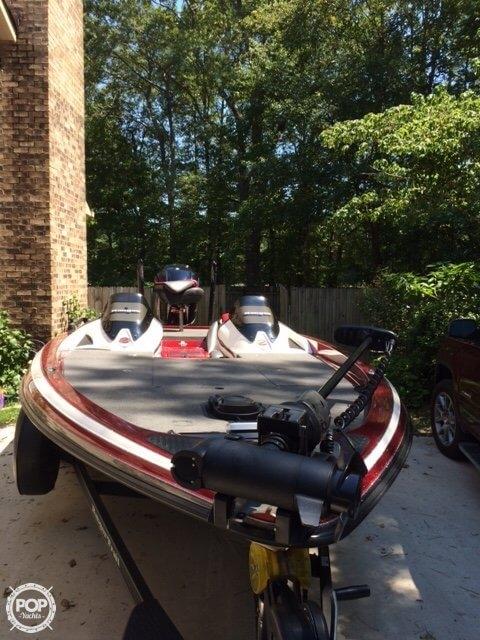 2014 Ranger Boats 21 - Photo #6