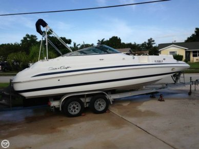 Chris-Craft 23, 23', for sale - $16,500