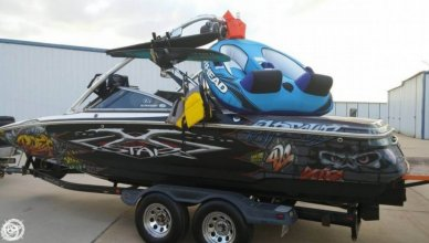 Mastercraft Xstar, 22', for sale - $29,998