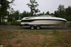 2007 Bryant 240 Bowrider - #4
