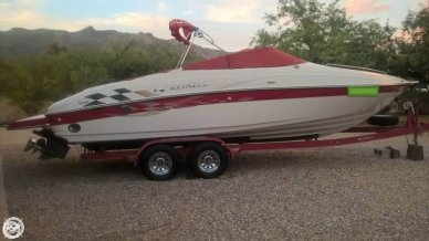 Reinell 246 BR, 24', for sale - $29,500