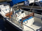 1965 Boston Whaler 17 Sakonnet - #4