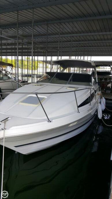 Bayliner Ciera Express 2855, 30', for sale - $17,750