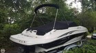 2002 Sea Ray 220 Sun Deck - #1