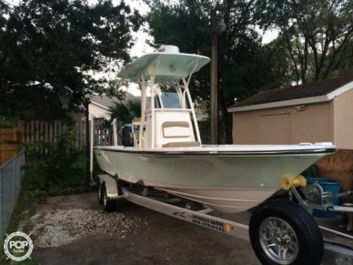 Sea Born FX-24 Tournament, 23', for sale - $60,000