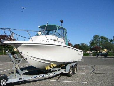 Baha Cruisers 240 WAC, 240, for sale