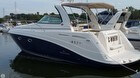 2008 Rinker 350 Express Cruiser!