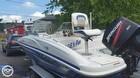 2008 Tahoe 196 OB Deck Boat - #1