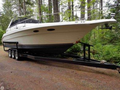 Sea Ray 330 Sundancer, 33', for sale - $49,900