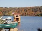 2012 Custom 50 Houseboat - #4