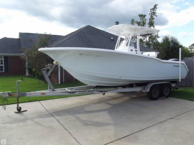 Tidewater 230 LXF, 23', for sale - $57,700