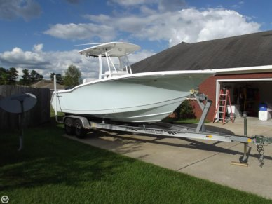 Tidewater 230 LXF, 23', for sale - $61,200