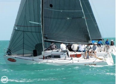 B-Yachts B-32, 32', for sale - $43,400