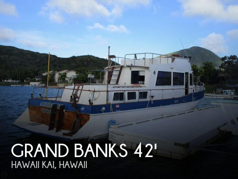 Boats for sale hawaii / Black angus fresno ca