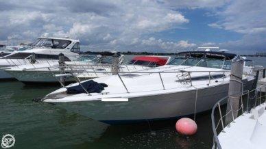 Sea Ray 460 EC, 460, for sale - $25,000