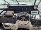 1988 Sea Ray 460 EC - #4