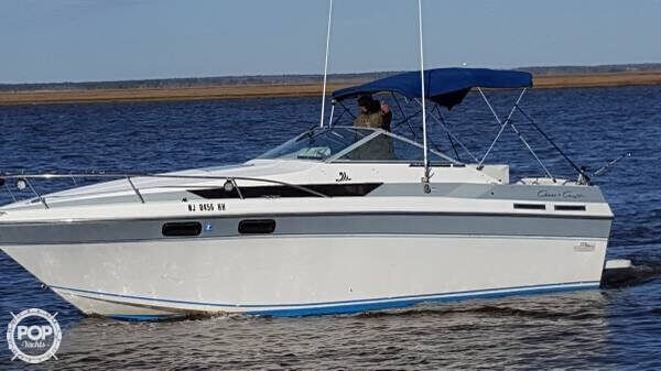 1988 Chris-Craft Amerosport 250 - #$LI_INDEX