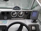 1988 Chris-Craft Amerosport 250 - #4