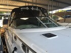 2001 Sea Ray 340 Sundancer - #1