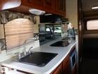 2013 Lexington 265ds - #4