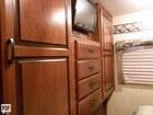 2013 Lexington 265ds - #7