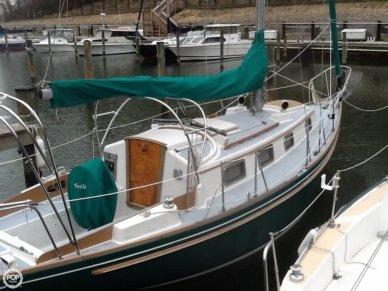 Bristol 32, 32', for sale - $33,400