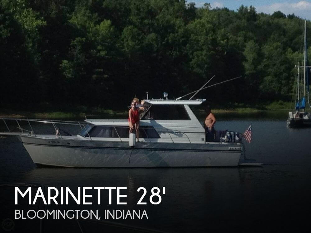marinette dating site Free dating in marinette, wi - marinette singles in wisconsin the list below displays dating singles in the city of marinette, wi and areas nearby (range of 50 miles) view dating profiles and personals in the marinette area or use the links below to view single men and women elsewhere in wisconsin.