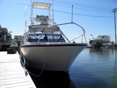 Albemarle 27 Express, 27', for sale - $16,900