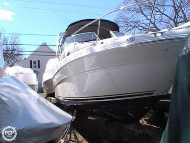 Sea Ray 270 Sundancer, 29', for sale - $30,200