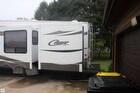 2013 Cougar 330RBK - #4
