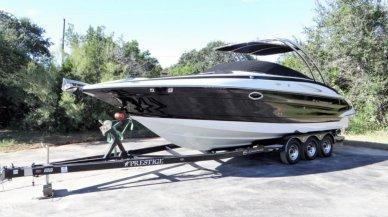Crownline 300 LS, 31', for sale - $65,000