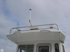 2007 Talon 25 Pilothouse - #10