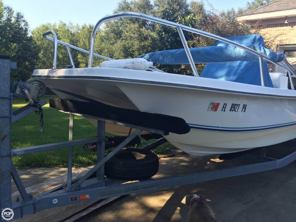Twin vee | New and Used Boats for Sale in IN
