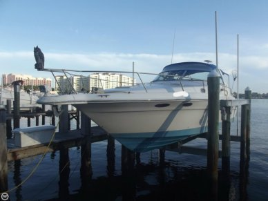 Sea Ray 330 Sundancer, 35', for sale - $38,900