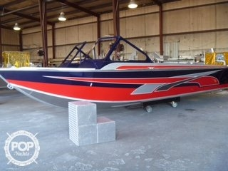 Rogue 22 Fastwater, 22', for sale - $57,500