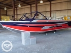 2013 Rogue 22 Fastwater - #1