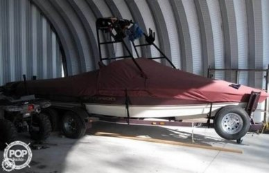 Centurion Eclipse 21 Direct Drive, 21', for sale - $17,500