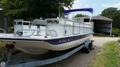 Playcraft 24, 24', for sale - $22,300