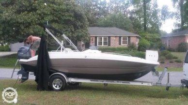 Stingray 19, 19', for sale - $30,600