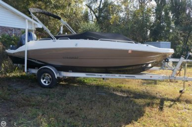 Stingray 192 SC, 20', for sale - $29,900